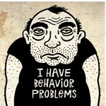behavior problems