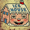 Ice Hosue